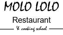Restaurant and cooking school