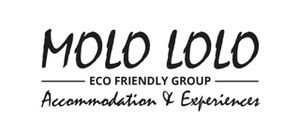 molo lolo group